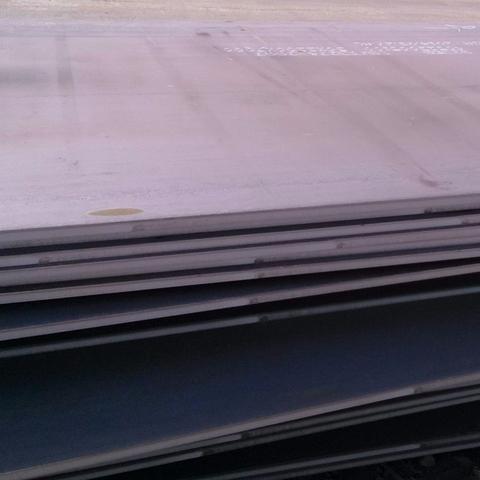09cupcrnia钢板规格,09cupcrnia耐候钢板厂