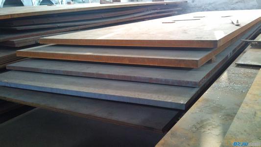 辽源Q295NH耐候钢板商家拉涨意愿浓厚